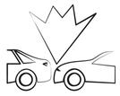 AutoGam - Naprawy Powypadkowe