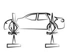 AutoGam - Auto Serwis